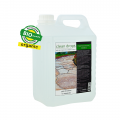 For tiles and stone from old rusty spots, 5l