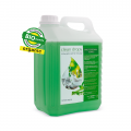 "Gel for washing dishes ""Aloe Vera"", 5l"